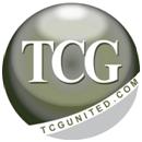 tcg-united-2016